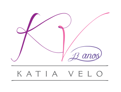 Logo Katia Velo